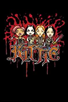 kittie8x102.jpg